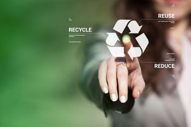 Εισαγωγή φόρου σε μη ανακυκλώσιμες πλαστικές συσκευασίες