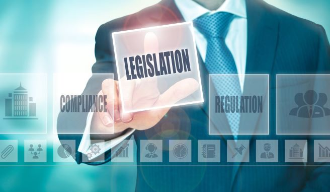 New amendment of regulation (EU) 10/2011