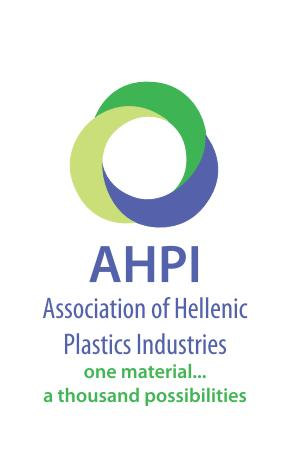 Association of Hellenic plastics industries welcomes Pack-Lab